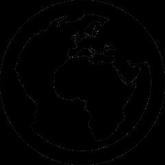 iconmonstr-globe-5-240